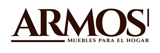armosmuebles.com